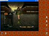 Metin2 Pvp Kurulumu Videosu [part 6] Gamecenternet