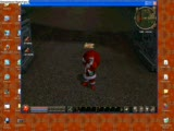 Metin2 Pvp Kurulumu Videosu [part 9] Gamecenternet