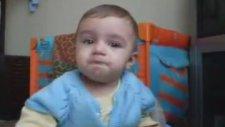 Sevdiğim Kız Bana Abi Deyince :(