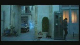 Timbaland - Ft. Soshy