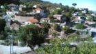Meriçler Köyü Tanıtıcı Video