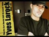 Yves Larock-Rise Up-Electro Sun Vs Dj Murat Yıldız