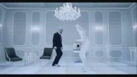 Bedük - Electric Girl - Yeni Klip 2010