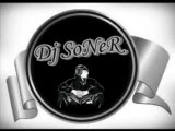sevdigim kiz bana abi deyince (remix by dj soner)