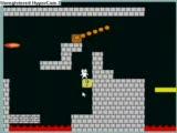 Hardest Mario Part -3 Bayrak Bölümü Ve Part 4 Tama