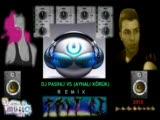 dj pasinli vs aynalı körük remix
