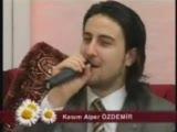 Kasim Alper Özdemir-Beklenen