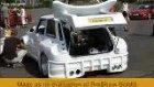 Renault5-Cliov6-Saxo-106gti-Fiat126