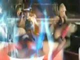 bob taylor feat inna - deja vu 2009