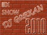 dj gurkan pyds vs. side kick - deep fear remix 201