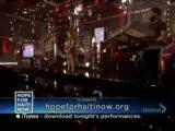 jay-z ft rihanna, bono - hope for haiti now
