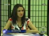Psikoterapist Ayla Ketre- Sınav Kaygısı-Ayzep.com