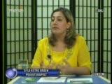Psikoterapist Ayla Ketre Sınav Kaygısının Belirtil