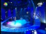 Yankı - Gülşah -yarıfinal