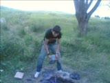 Arasta Gençlik