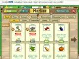 Farmville Coin Hack