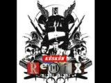dj küskün remix 2010
