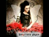 evanescence - together again (2010 single)