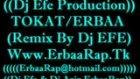 mezdeke remix