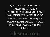 Carsi Nedir Çarşı Beşiktaş Besiktas Bjk Kapalı İnö