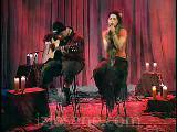 Evanescence My İmmortal(Akustik)