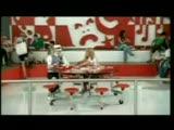 ashley tisdale - i want it all/www.bestoffrm.com