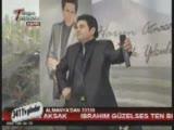 İbrahİm güzelses sariŞin bomba tatlises tv