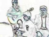 sty karadeniz & yanlız gitarist çayelimizun