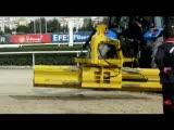 Greyder Ataçman1(Nur-al Makina)
