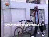 trabzonsporfan.com | Vancouver da Trabzon