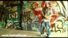 sindikat ft. gamedogg - raptela @ hiphoplife.com.t