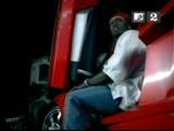 50 Cent-Candy Shop