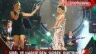 Hadise-Sibel Can Show