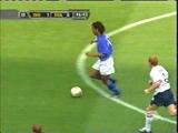 Ronaldinho&rivaldo Müthiş İkili