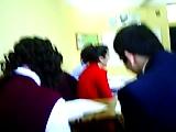 Stfa_haqan