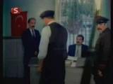 tatar ramazan posta koyuyor