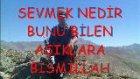 Türk Gençliğiiii
