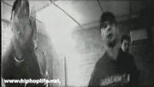 Radical Noise & Rapor 2 - Çiz @ Hiphoplife.com.tr