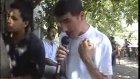 bilal göregen-ilahi show