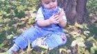 arda  bebek