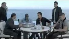 Pitbull Feat Akon - Shut It Down  Official Music