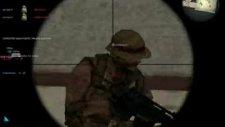 Warrock Sniper- Qurqann