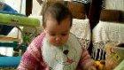 çilgin   bebek