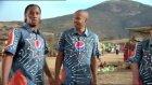 Dünya Kupası 2010 - Pepsi Reklamı