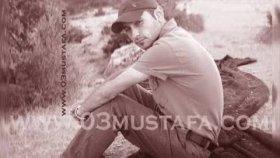 oğuz esen - Ft. 03 Mustafa - Yılan