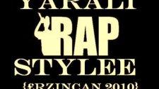 Yarali Rap Stylee DjSchofreN Mc Nikotin Ft Hilal E