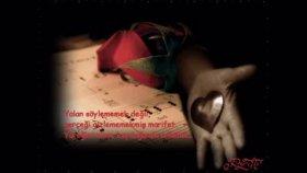 Can Yücel - Sevgi Emekmiş