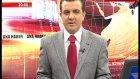 gökay kalaycıoğlu airpoort tv ana haber bülteni