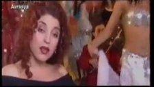 Aşkın Nur Yengi - Ay İnanmıyorum (90'lar]