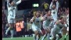uefa kupası galatasaray arsenal 17 mayıs 2000